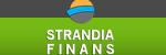 StrandiaFinans sms lån