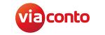 ViaConto sms lån