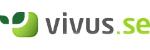 billigaste smslån Vivus