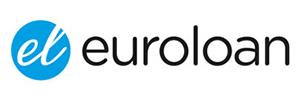 Euroloan sms lån